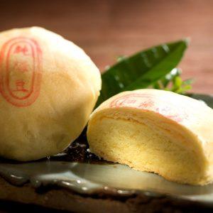 HanFang Specialty Mung Bean Filling Moon Cake