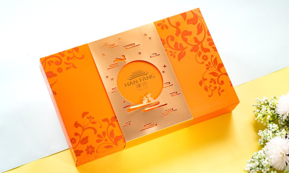 御藏禮盒(495~900元)