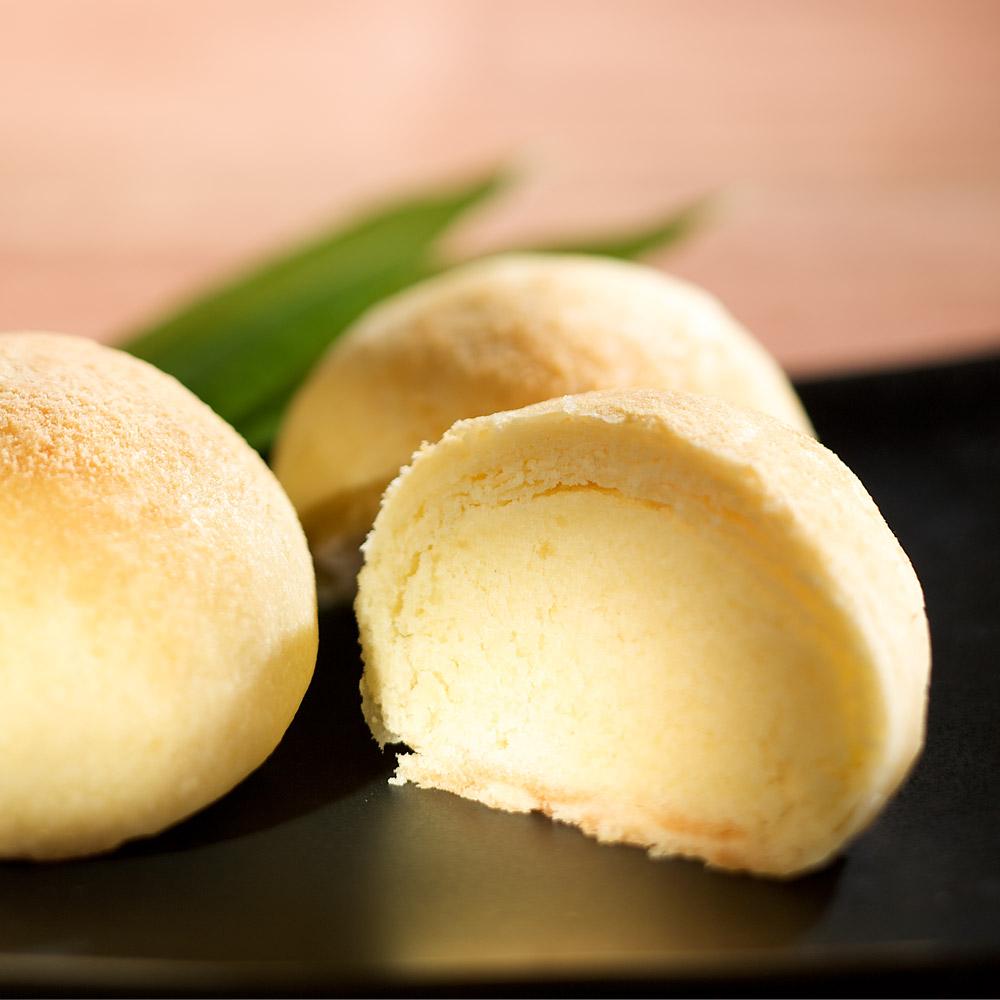 關於白鳳豆