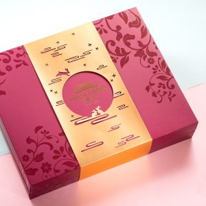 金饌禮盒(837~1392元)