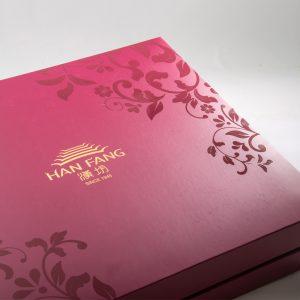 金饌禮盒(936~1392元)