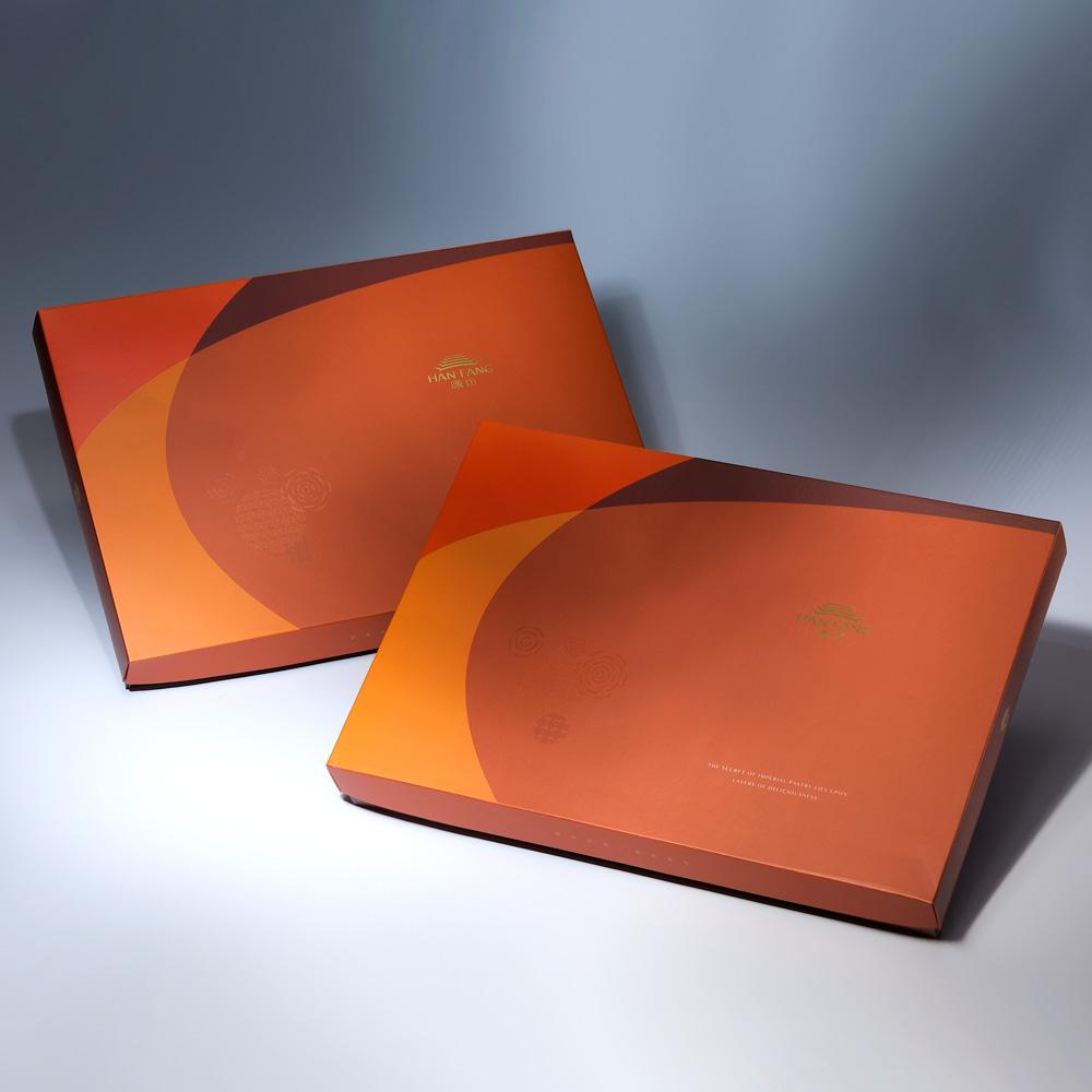 御藏禮盒(608~900元)