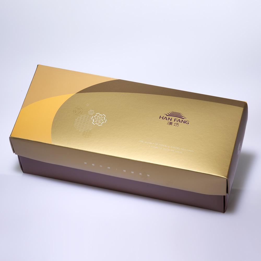御點禮盒(280~540元)