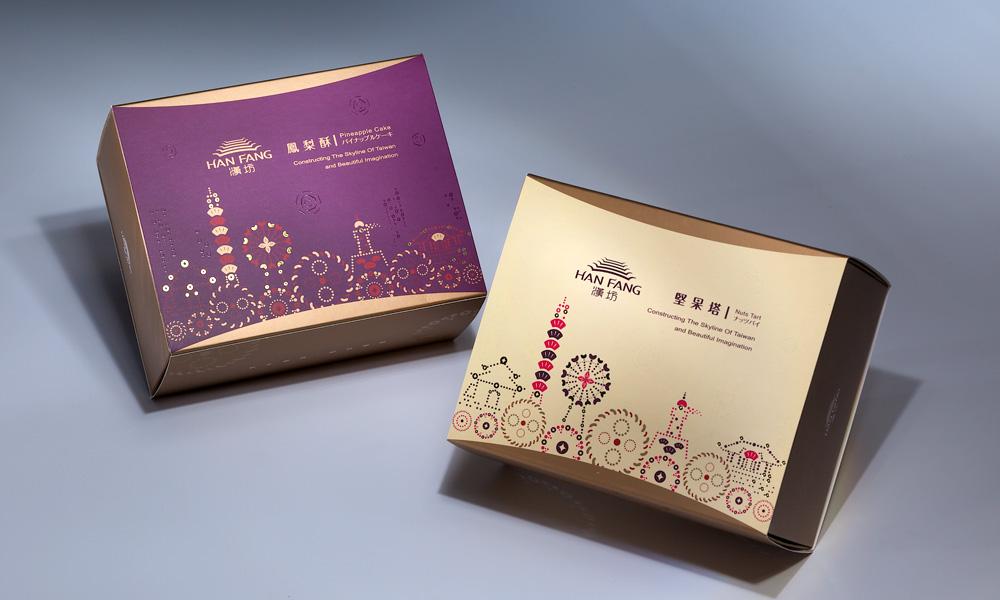 典藏禮盒(175~360元)